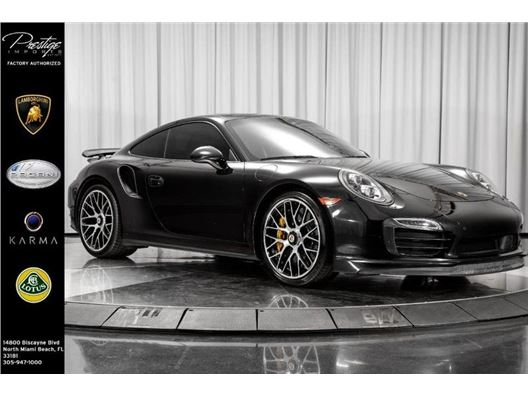 2014 Porsche 911 for sale on GoCars.org