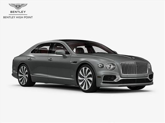 2020 Bentley Flying Spur for sale in High Point, North Carolina 27262