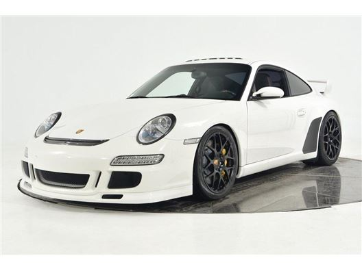 2008 Porsche 911 for sale in Fort Lauderdale, Florida 33308