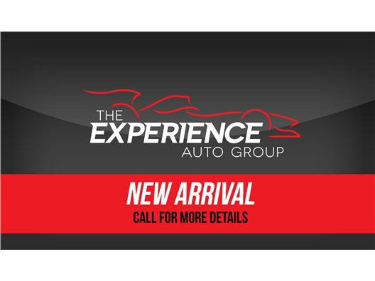 2017 Maserati Ghibli for sale on GoCars.org