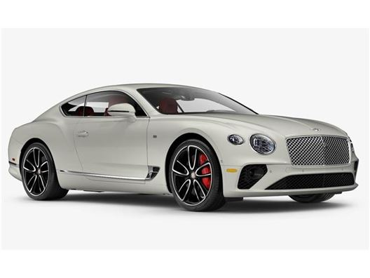 2020 Bentley Continental GT for sale in Vancouver, British Columbia V6J 3G7 Canada