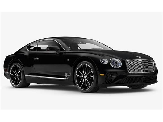 2020 Bentley Continental GT for sale on GoCars.org