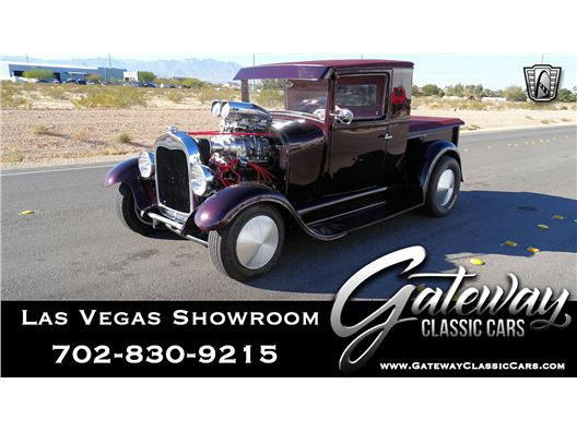 1929 Ford Model A for sale in Las Vegas, Nevada 89118