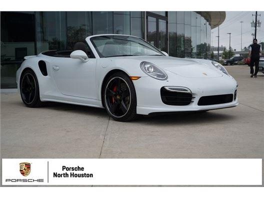 2015 Porsche 911 for sale on GoCars.org