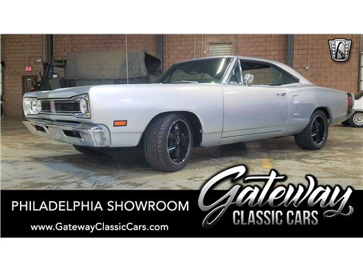 1969 Dodge Coronet for sale in West Deptford, New Jersey 8066