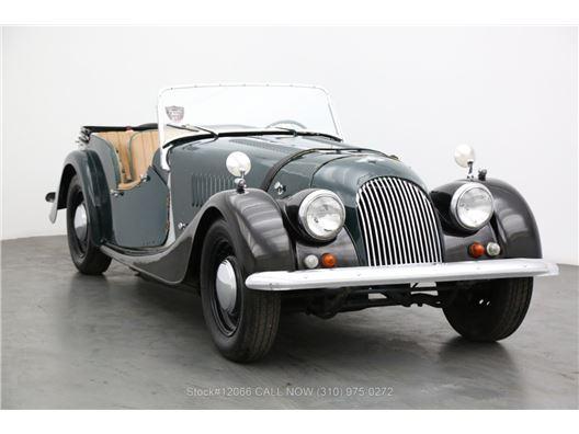 1960 Morgan . for sale in Los Angeles, California 90063