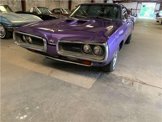 1970 Dodge Super Bee for sale on GoCars.org