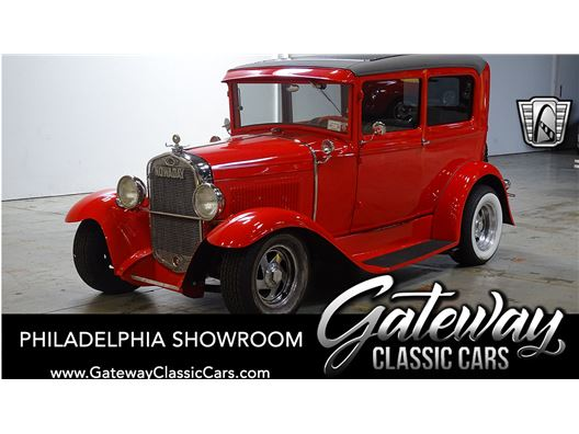 1930 Ford Model A for sale in West Deptford, New Jersey 8066