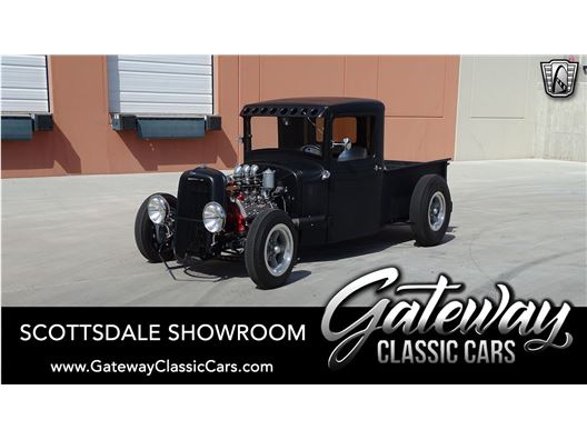 1933 Ford Pickup for sale in Phoenix, Arizona 85027