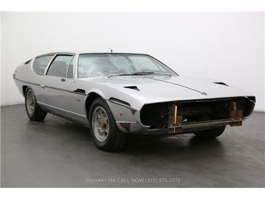 1971 Lamborghini Espada for sale in Los Angeles, California 90063