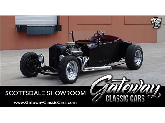 1927 Ford Rodster for sale in Phoenix, Arizona 85027