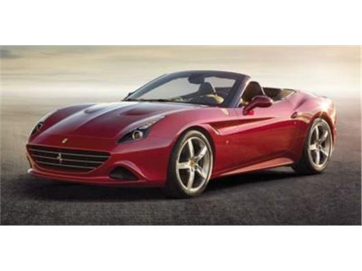 2016 Ferrari California for sale in Las Vegas, Nevada 89146