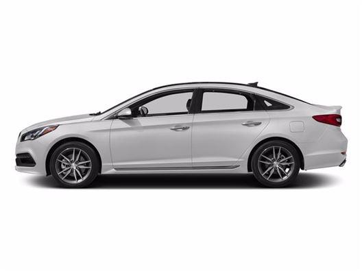 2015 Hyundai Sonata for sale in Las Vegas, Nevada 89146