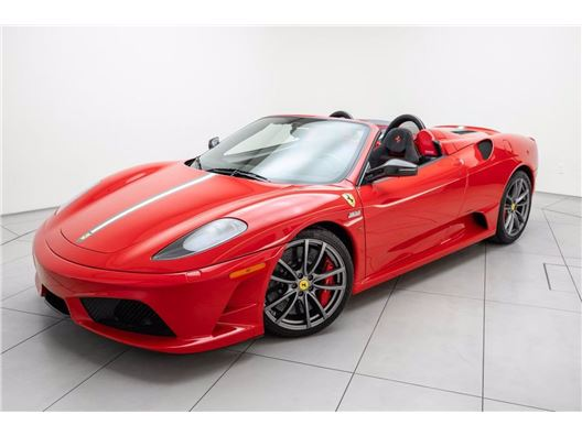 2009 Ferrari 430 for sale in Las Vegas, Nevada 89146