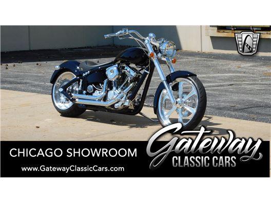 2005 Swift Terminator for sale in Crete, Illinois 60417