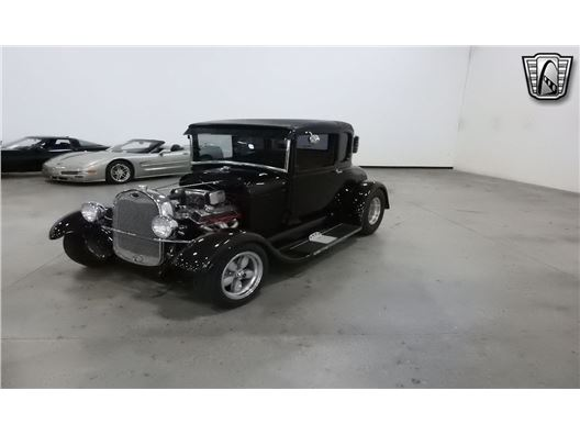 1931 Ford Model A for sale in Kenosha, Wisconsin 53144