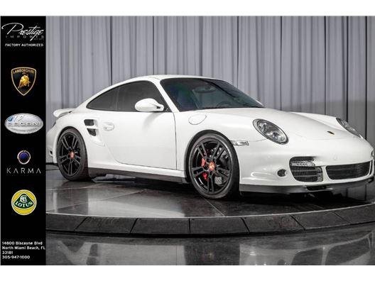 2013 Porsche 911 for sale in North Miami Beach, Florida 33181