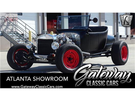 1925 Ford Model T for sale in Alpharetta, Georgia 30005