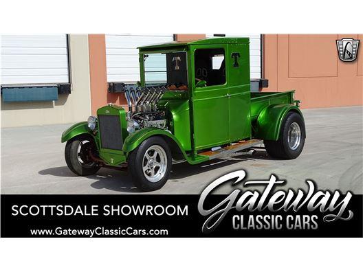 1925 Ford Model T for sale in Phoenix, Arizona 85027