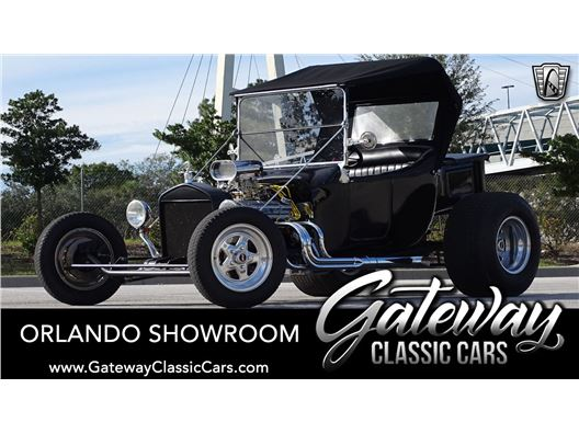 1923 Ford T-Bucket for sale in Lake Mary, Florida 32746