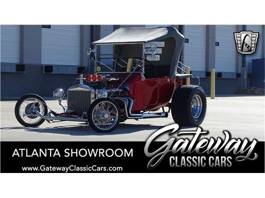 1923 Ford T-Bucket for sale in Alpharetta, Georgia 30005