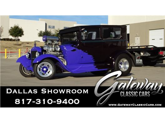 1927 Ford Model T for sale in DFW Airport, Texas 76051