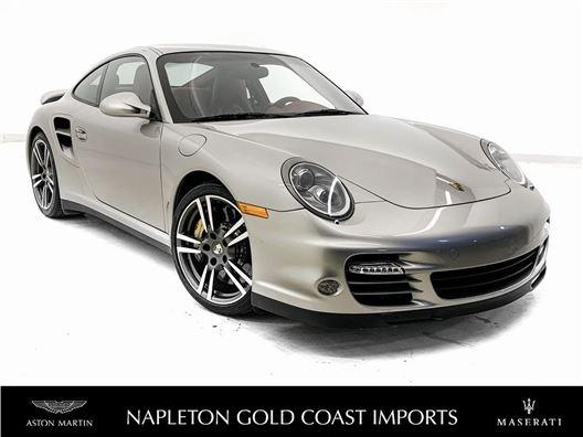 2013 Porsche 911 for sale in Downers Grove, Illinois 60515
