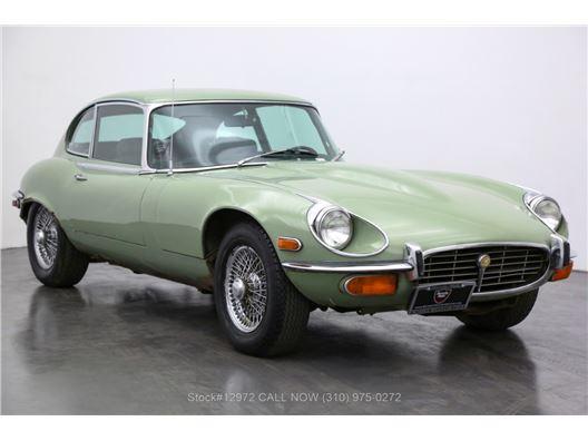 1971 Lotus Esprit for sale in Los Angeles, California 90063