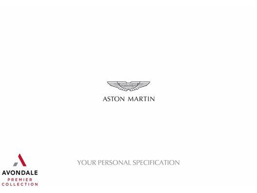 2021 Aston Martin DBX for sale in Dallas, Texas 75209