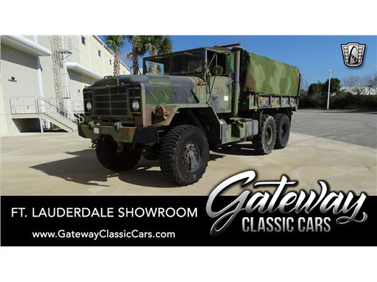 1990 GMC Create for sale in Coral Springs, Florida 33065