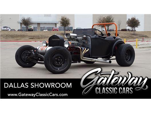 1932 Austin Bantam for sale in DFW Airport, Texas 76051