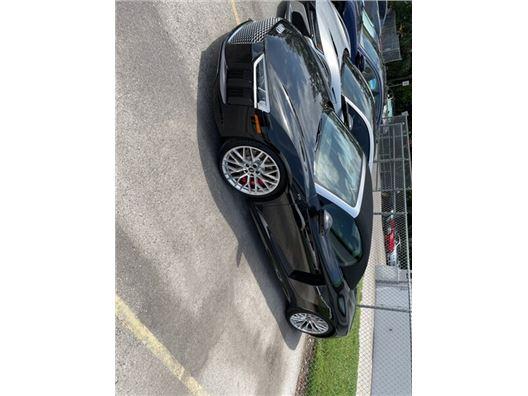 2017 Audi R8 5.2 quattro V10 Spyder for sale in Naples, Florida 34104