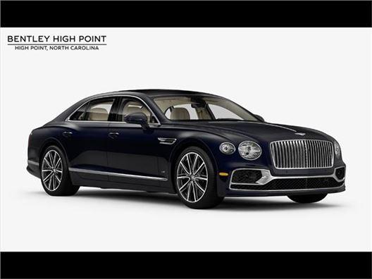 2021 Bentley Flying Spur for sale on GoCars.org