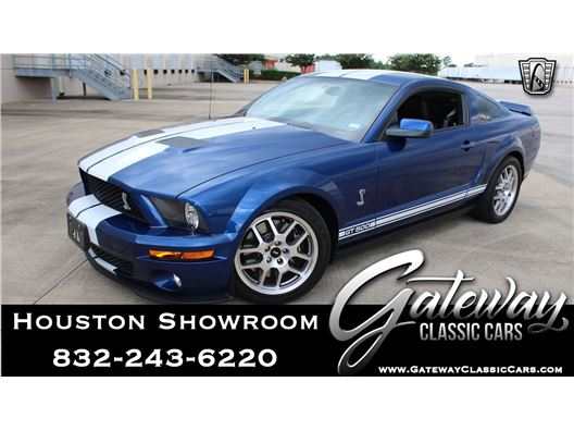 2009 Ford Mustang for sale on GoCars.org