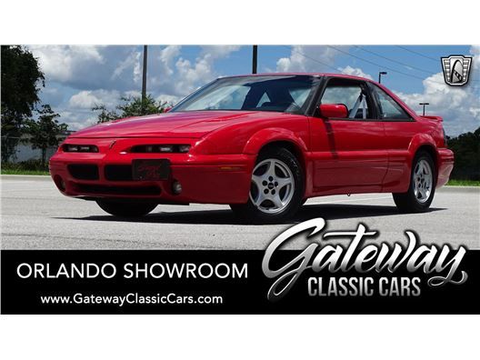 1994 Pontiac Grand Prix for sale in Lake Mary, Florida 32746