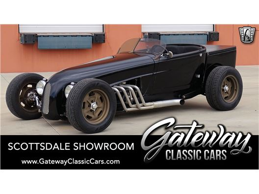 1923 Ford Roadster for sale in Phoenix, Arizona 85027