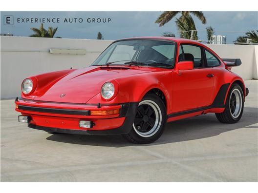 1979 Porsche 911 for sale in Fort Lauderdale, Florida 33308