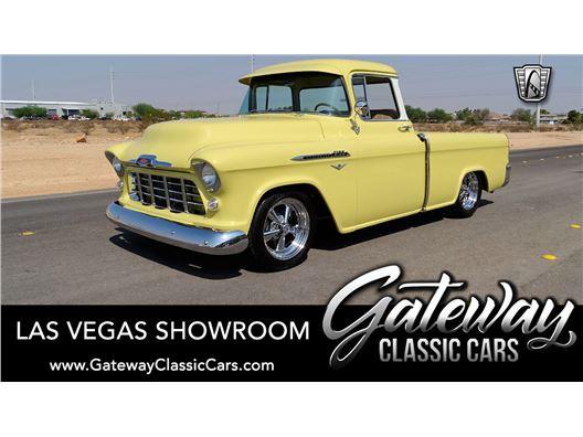 1956 Chevrolet Cameo for sale in Las Vegas, Nevada 89118
