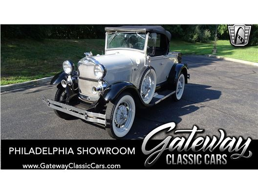 1980 Shay Model A for sale in West Deptford, New Jersey 8066