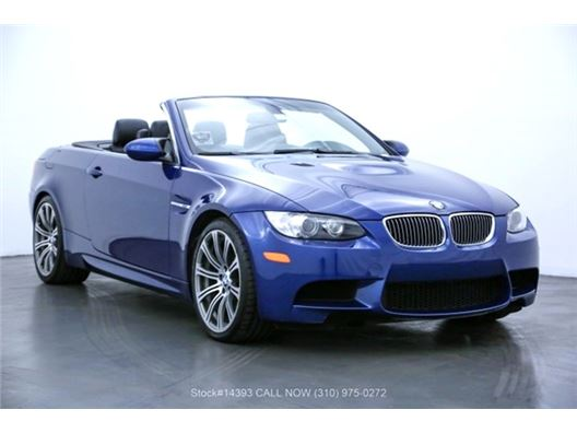 2009 BMW M3 for sale on GoCars.org