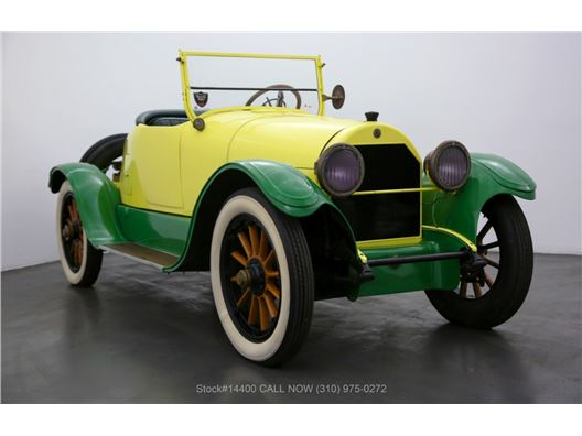 1920 Cadillac Type 59 for sale in Los Angeles, California 90063