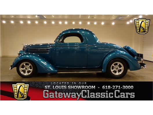 1936 ford 3 window coupe for sale on gocars 1 available for 1936 ford 3 window for sale