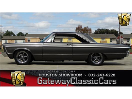 1965 Plymouth Sport for sale in Houston, Texas 77060