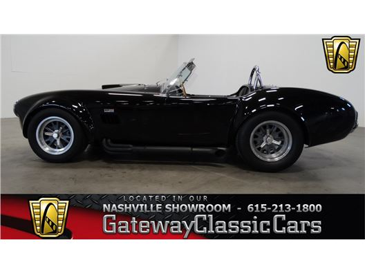 1965 AC Cobra for sale in La Vergne, Tennessee 37086