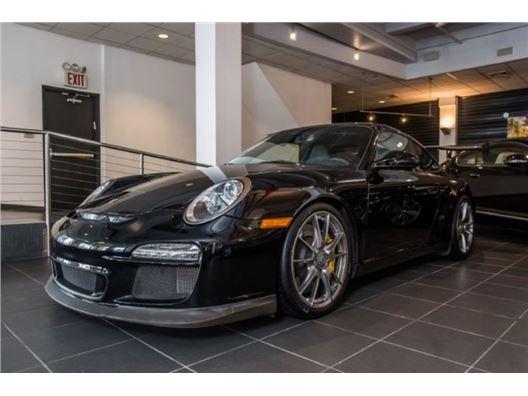 2010 Porsche 911 for sale in New York, New York 10019