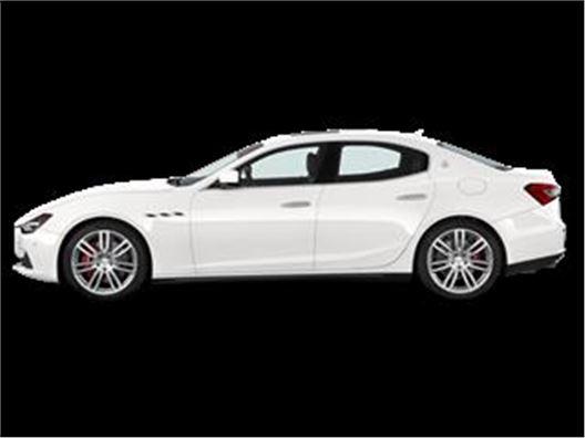 2015 Maserati Ghibli for sale in Sterling, Virginia 20166