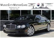 2017 Bentley Flying Spur V8 S for sale on GoCars.org