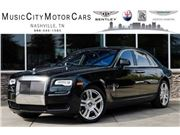 2017 Rolls-Royce Ghost II for sale in Franklin, Tennessee 37067