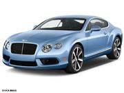 2013 Bentley Continental GT V8 for sale in High Point, North Carolina 27262