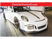 2015 Porsche 911 for sale in Norwell, Massachusetts 02061